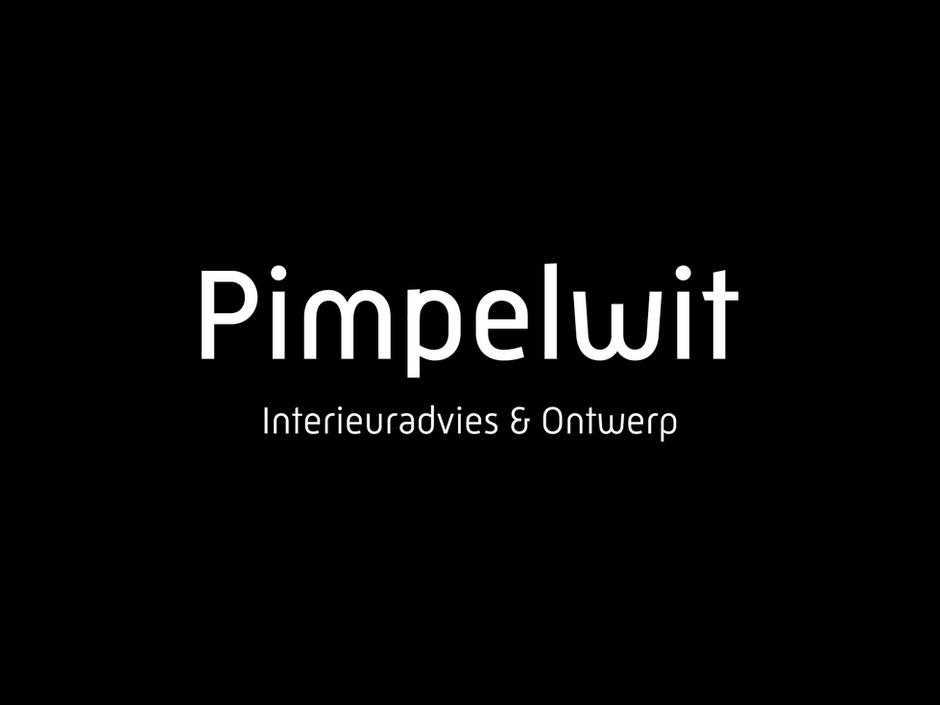 Pimpelwit