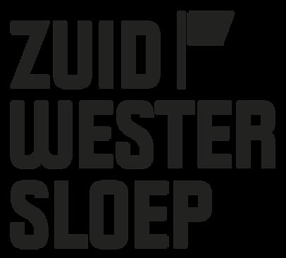 logo zuidwestersloep_vierkant.png