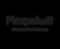 logo_pimpelwit.png