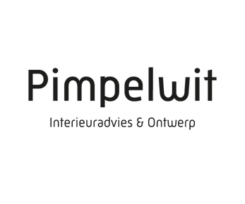 logo_pimpelwit, logo ontwerp, Lucky Lois