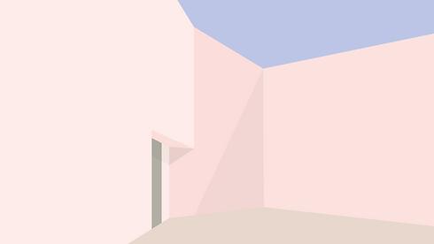 Illustratie_roze.png