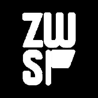 avatar ZWS_Logo vierkant kopie 6.png