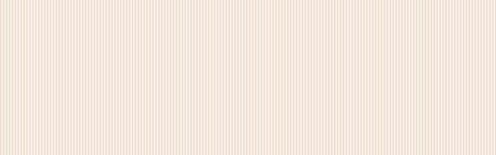 lijnen patroon styleloket_bloom.jpg