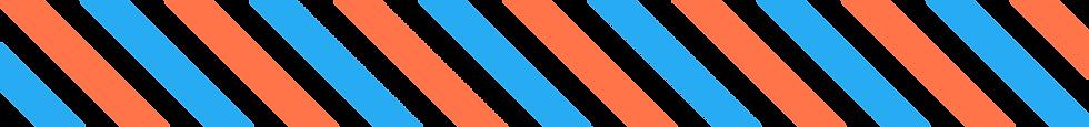 patroon zuidwestersloep-klein_schuinlink