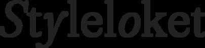 Logo_Styleloket.png