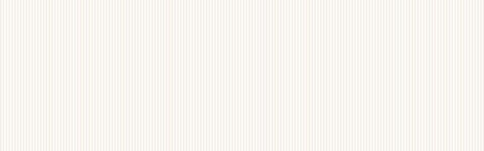 lijnen patroon styleloket_chic beige.jpg