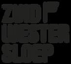 logo zuidwestersloep.png