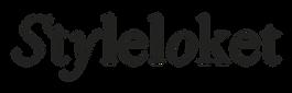Logo_styleloket_Tekengebied.png