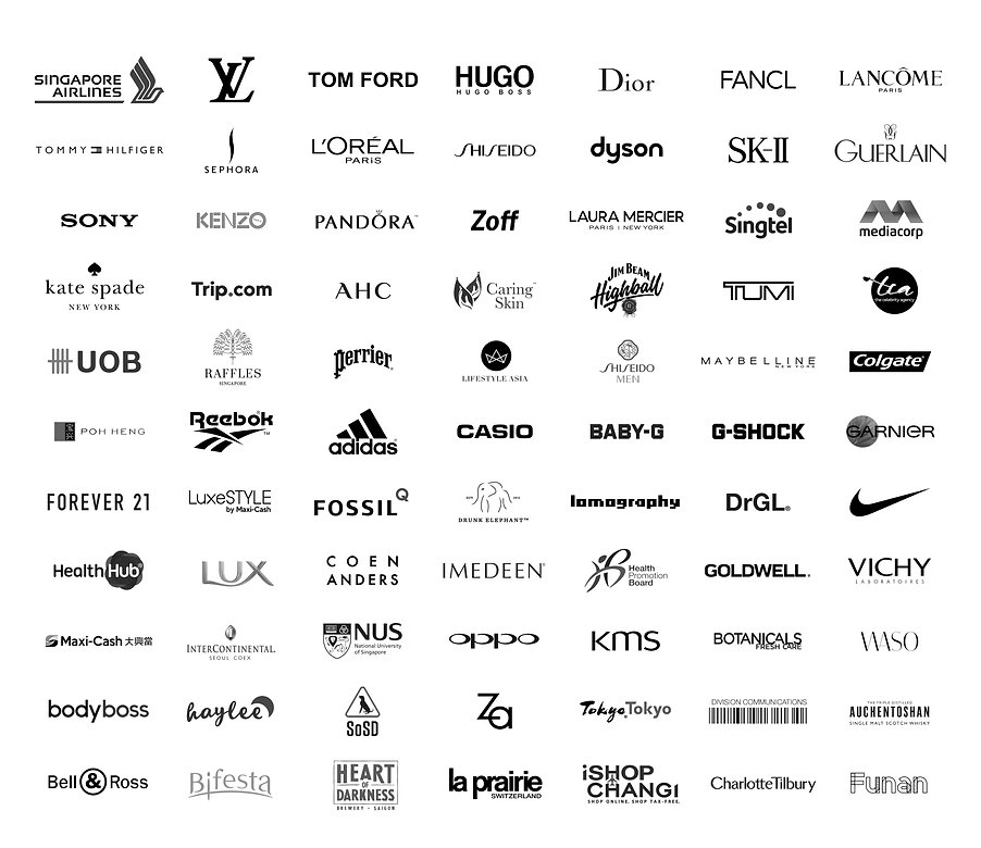 Clientele List 2020.jpg