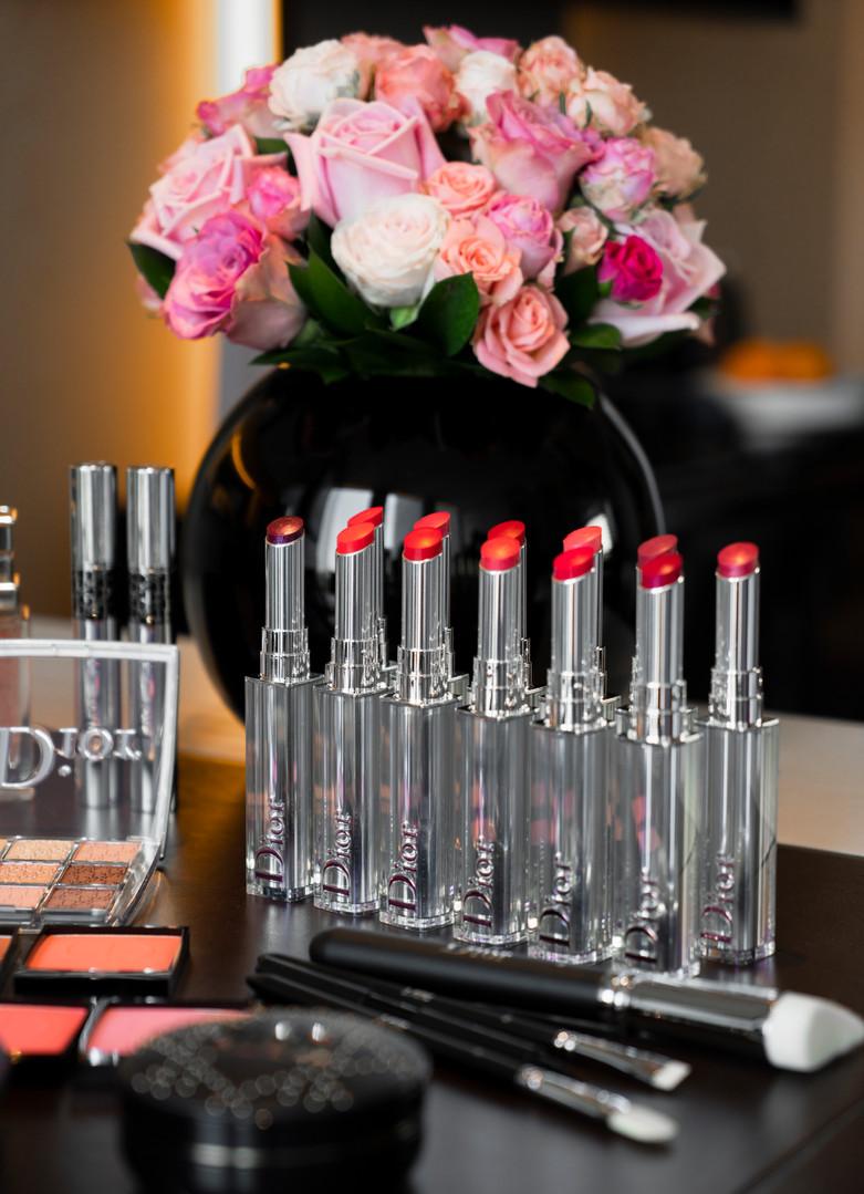 Dior Stellar Shine Addict
