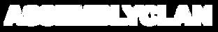 Assemblyclan Logo