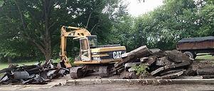 website photo excavator.jpg