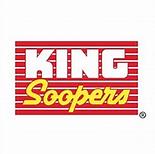 King Sooper Logo.png