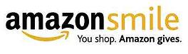 AmazonSmile-Logo-01.jpg
