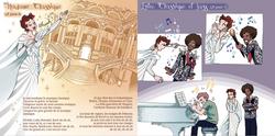 Livret pages 5 et 6