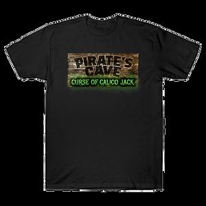 shirt 3 Trans v1.png