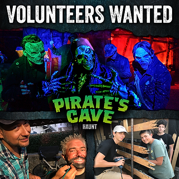 Volunteers v1.png