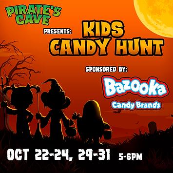 kids candy hunt 2021 v4.png