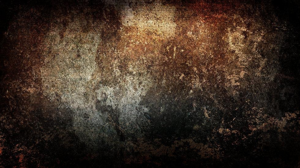 1144585_decayedGloom_Canvas_Landscape.jpg