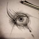 Eye on My Lady