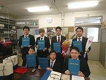 DSC_2763.JPG