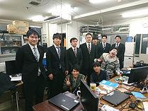 DSC_2707.JPG