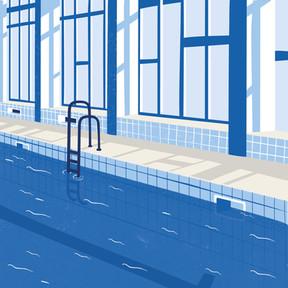 grand bain_Plan de travail 3 copie 5.jpg