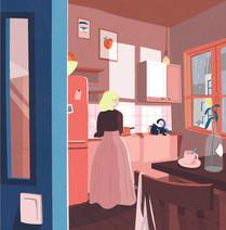 kitchentextured_Plan de travail 2 copie.