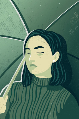a rainy day-01.jpg