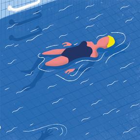 grand bain_Plan de travail 6.jpg