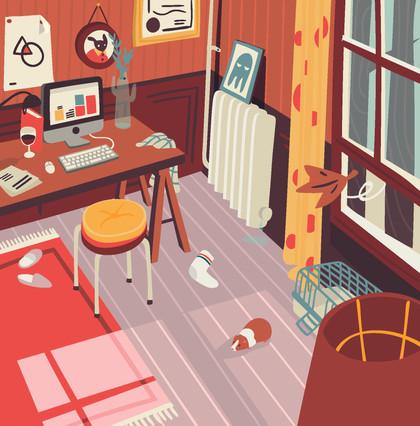 livingroom_Plan de travail 4.jpg