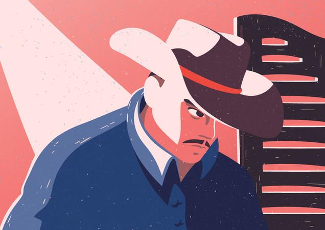 cowboy_Plan de travail 16.jpg