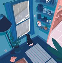 rainylondon-01.jpg