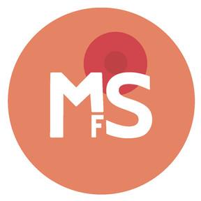 logos_Plan de travail 13.jpg