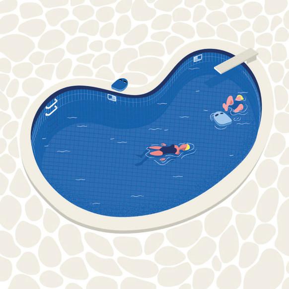 grand bain-01.jpg