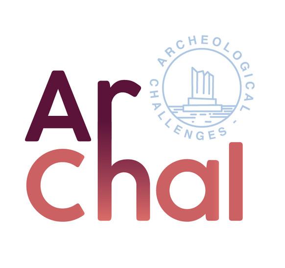 ArChal.jpg