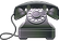 retro-telephone-4273184_1920.png