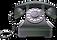 retro-telephone-4273184_1920.png