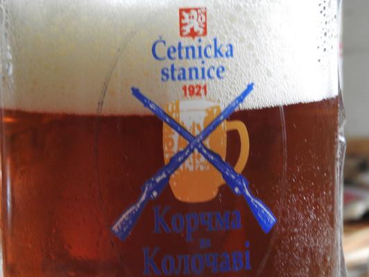 Jestli chcete cosik zažit, navštivte festyval česke kultury na Podkarpatske Rusi