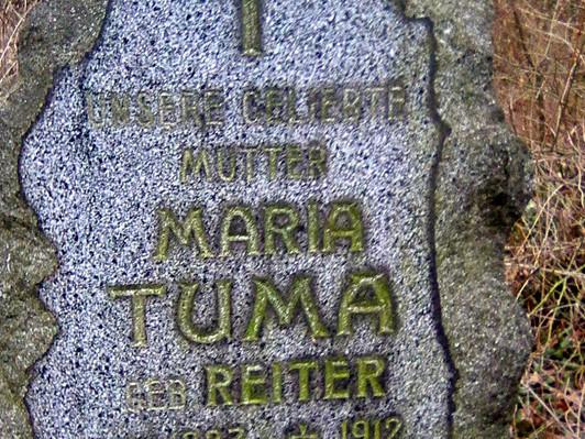 Tajemství bohnického hřbitova (3) – leží Gavrilo Princip pořád v Bohnicích?
