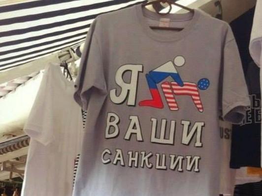 Rusko jednostranně zrušilo vizovu povinnost – česka medjyalni scena se to snaži tajit?
