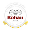 logo_rohan_pantone_jednoduche2.png