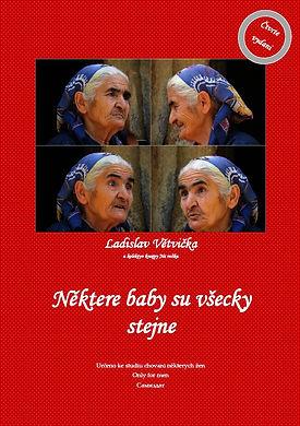 Titulka_Některe_baby.jpg