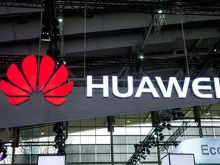 Pozadí hysterie proti Huawei – Američanům chybí zadní vrátka