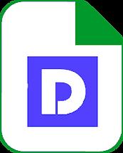 dolibarr.png