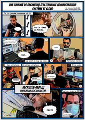 Comics recherche alternance.png