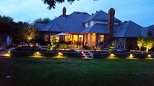 Chris house.jpg