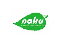 naku.png