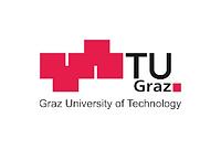 TU-Graz.png