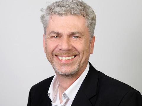 Kai-Michael Schmuck Strategie
